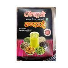 Gopaljee Thandai Mix