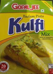 Gopaljee Kulfi Mix 200gm