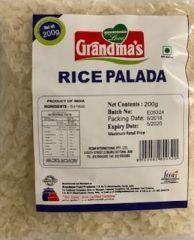 Grandma's Rice Palada 200gm