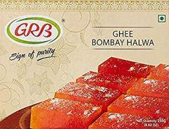 GRB Bombay Halwa 250g