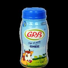 GRB Cow Ghee 1ltr