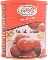 GRB Gulab Jamun 500gm