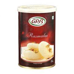 GRB Rasmalai 1kg