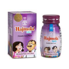 Dabur Hajmola -Imli Tablets