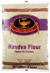 Deep Handva Flour 907g
