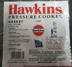 Hawkins Gasket (3-8L)  CODE: B10-09