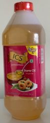 ICS Gingely Oil (Sesame Oil) - 2Lt