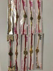 Assorted Royal Rich Rakhi