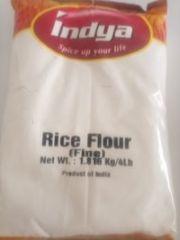 Indya Rice flour fine 1.8 kg