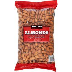 Almonds 1.4kg