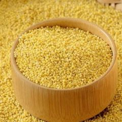 Little Millet 1kg