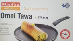 Mantra Select 275mm Tawa