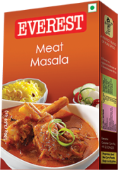 Everest Meat Masala Powder 100g