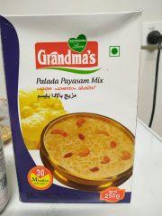 Grandmas Instant Palada Mix 250g
