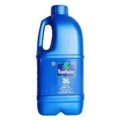 Parachute Coconut Oil 2l