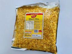 Pattu Bhel Mix Kit 500g
