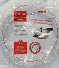 Prestige Pressure Cooker Gasket 4.5, 5 & 7 ltr