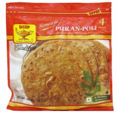 Deep Puran Poli 4 PC