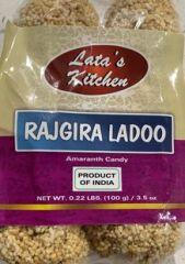 LK Rajgira Ladoo100g(Amarnath Candy)