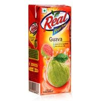 Real Guava Juice 1Ltr