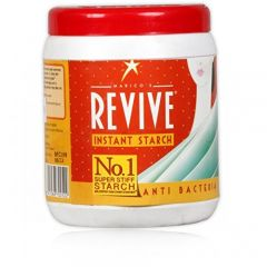 Revive Instant Starch - 400 g