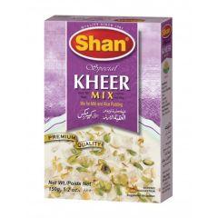Shan Kheer Mix 150gm