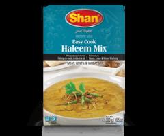 Shan Haleem 50g