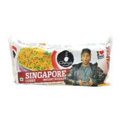 Chings Singapore Noddles 240gm