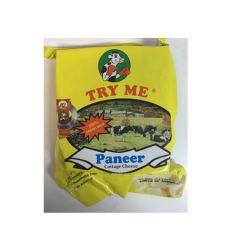 Try Me Paneer ~ 348 Gms