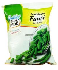 Vadilal Fansi (French Beans) 312g