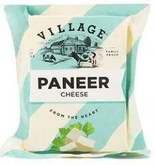 Paneer Village 378g