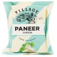 Village Paneer 1 Kg