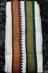 Angawasthiram (Kanduva)