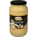 Ginger Katoomba Paste 1kg