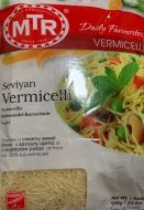 MTR Vermecelli 950gm